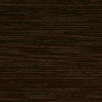 D2227 SM wenge