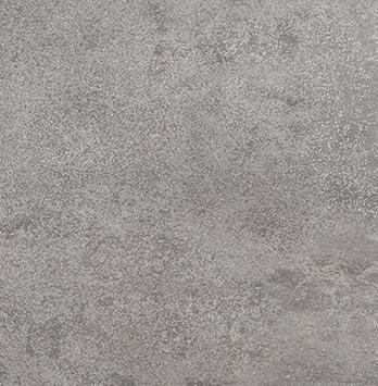 D3274 MT beton