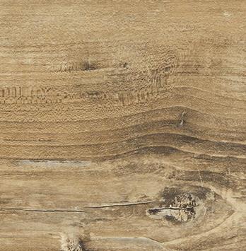D4102 MX drewno retro