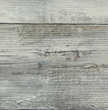 D4104 PR deska bielona