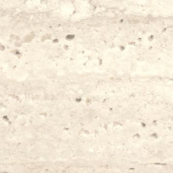 D5800 SM niagara