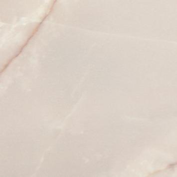 D5840 SQ marmur onyx