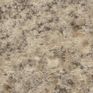 D8002 KM granit sevilla